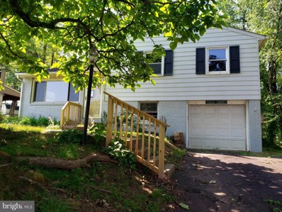 364 Adrian Road, Collegeville, PA 19426 - #: PAMC656418