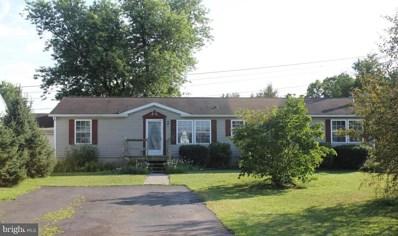 39 Oak Lane, Royersford, PA 19468 - #: PAMC656444