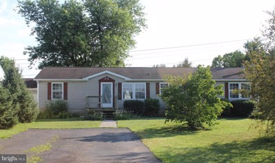 39 Oak Lane, Royersford, PA 19468 - #: PAMC656444