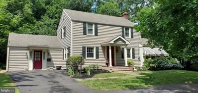 235 Byberry Road, Hatboro, PA 19040 - #: PAMC656502