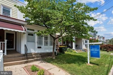 38 Cherry Street, Willow Grove, PA 19090 - MLS#: PAMC656690