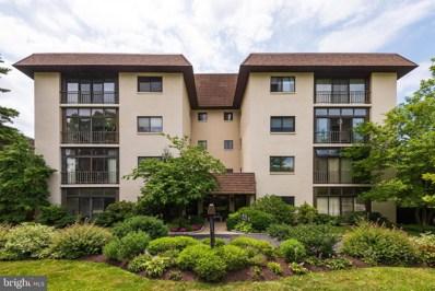 432 W Montgomery Avenue UNIT 402, Haverford, PA 19041 - #: PAMC656724