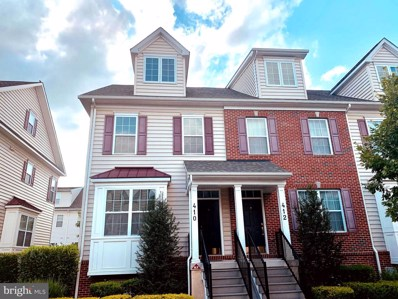 410 Williamson Court, Lansdale, PA 19446 - #: PAMC656804