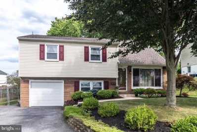 201 Cambridge Road, King Of Prussia, PA 19406 - #: PAMC656854