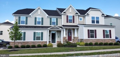 124 Providence Circle, Collegeville, PA 19426 - #: PAMC656884