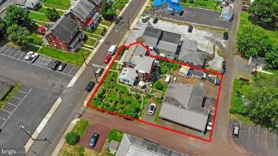 19 N 2ND Street, Souderton, PA 18964 - #: PAMC656948