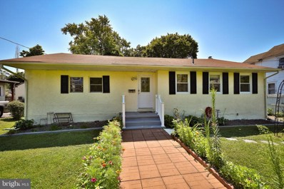 1529 Fairview Avenue, Willow Grove, PA 19090 - #: PAMC656960