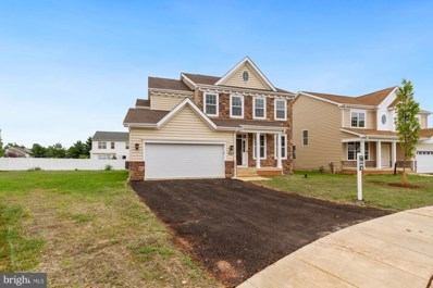 3819 Addison Court, Collegeville, PA 19426 - #: PAMC656976