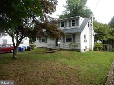 318 Wilson Road, Hatboro, PA 19040 - #: PAMC657100