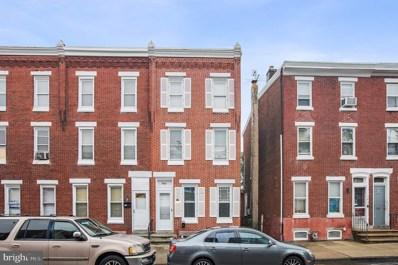 664 Kohn Street, Norristown, PA 19401 - MLS#: PAMC657102