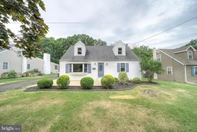 320 Surrey Lane, Hatboro, PA 19040 - #: PAMC657122