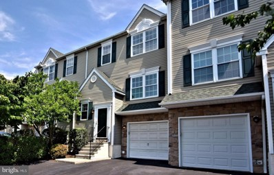 107 Green View Court, Plymouth Meeting, PA 19462 - #: PAMC657160