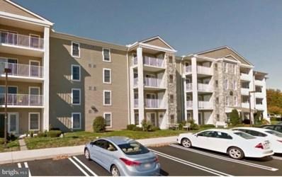 306 Brandon Road, Norristown, PA 19403 - MLS#: PAMC657192