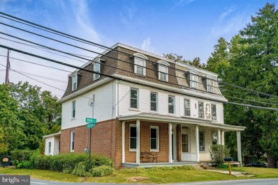 1290 Main Street, Linfield, PA 19468 - #: PAMC657294