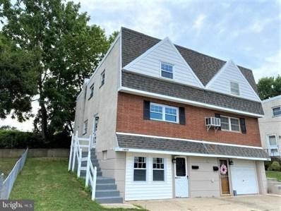 1429 Walnut Street, Norristown, PA 19401 - #: PAMC657404