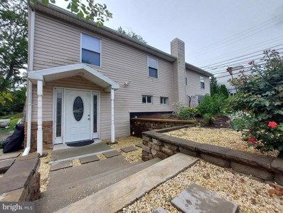 866 Gravel Pike, Collegeville, PA 19426 - #: PAMC657454