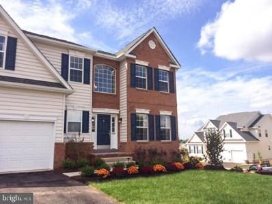 2189 Danville Drive, Pennsburg, PA 18073 - #: PAMC657622