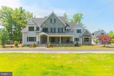1309 Cedar Hill Road, Ambler, PA 19002 - #: PAMC657860