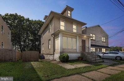 107 Edgerton Avenue, Glenside, PA 19038 - #: PAMC657942