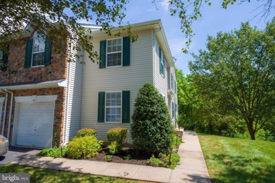826 Rosehill Drive, King Of Prussia, PA 19406 - #: PAMC658026