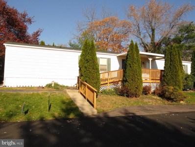 804 Holly Drive, Green Lane, PA 18054 - #: PAMC658254