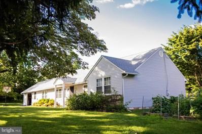 823 Clarendon Road, Jenkintown, PA 19046 - #: PAMC658260