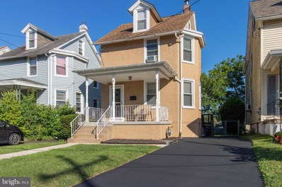 8 Center Avenue, Willow Grove, PA 19090 - MLS#: PAMC658322