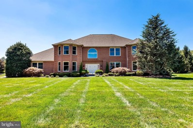 2586 Cold Spring Road, Lansdale, PA 19446 - #: PAMC658362