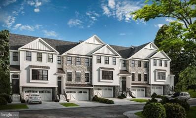 4101 Addison Court, Lafayette Hill, PA 19444 - #: PAMC658378