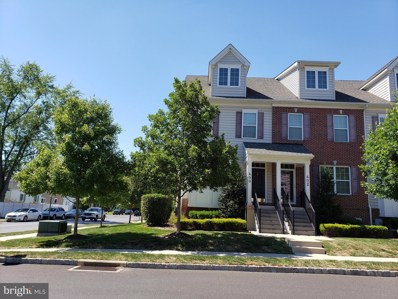 400 Williamson Court, Lansdale, PA 19446 - #: PAMC658396