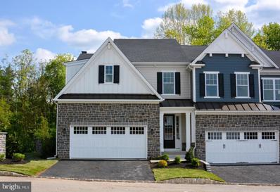 23 White Field Court, Ambler, PA 19002 - #: PAMC658650