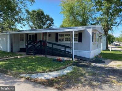 122 Butcher Drive, Norristown, PA 19403 - #: PAMC658660