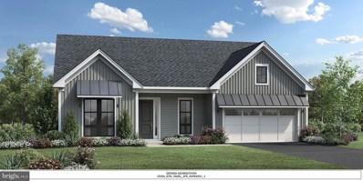 308 Dryden Rd Home Site #11, Dresher, PA 19025 - #: PAMC658708
