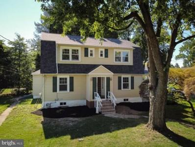 303 E Moreland Avenue, Hatboro, PA 19040 - MLS#: PAMC658728