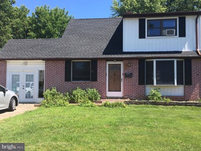 485 Wade Avenue, Lansdale, PA 19446 - #: PAMC658730