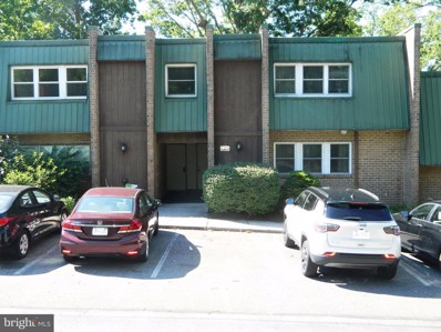 112 Meadowview Lane, Mont Clare, PA 19453 - #: PAMC658754