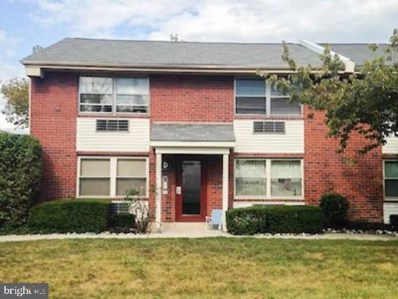 200 Prince Frederick Street UNIT D2, King Of Prussia, PA 19406 - #: PAMC658878