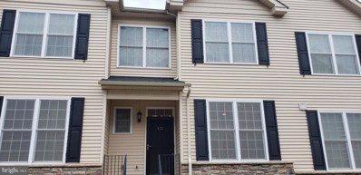 632 Brentwood Court, King Of Prussia, PA 19406 - #: PAMC658910