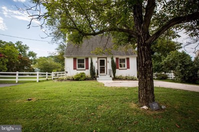 233 Egypt Road, Mont Clare, PA 19453 - #: PAMC658918
