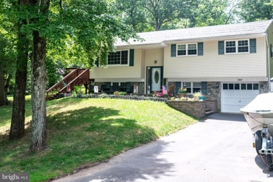 707 Raynham Road, Collegeville, PA 19426 - #: PAMC658924