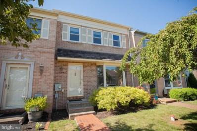 3904 Gatehouse Lane, Skippack, PA 19474 - MLS#: PAMC658960