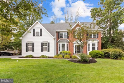 120 Addison Lane, Lansdale, PA 19446 - MLS#: PAMC659106