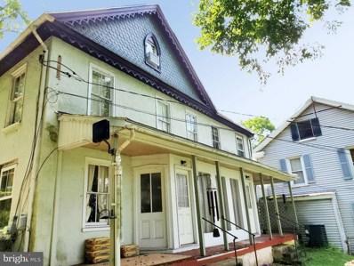 61 Main Street, Schwenksville, PA 19473 - #: PAMC659120
