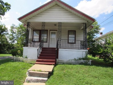 1526 Fairview Avenue, Willow Grove, PA 19090 - #: PAMC659126