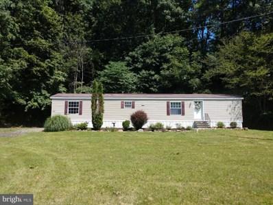 2339 N Pleasantview Road, Pottstown, PA 19464 - #: PAMC659164