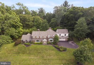 2161 Paper Mill Road, Huntingdon Valley, PA 19006 - #: PAMC659202