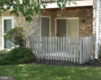 105 Horseshoe Drive, Royersford, PA 19468 - MLS#: PAMC659234