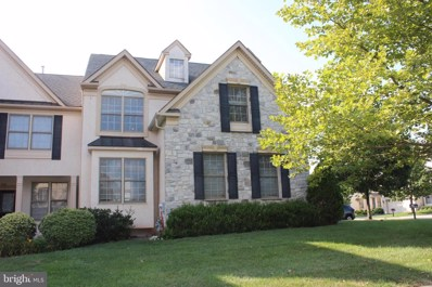 2405 Vincent Way, Norristown, PA 19401 - #: PAMC659266