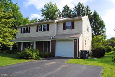 1582 Chalk Avenue, Blue Bell, PA 19422 - #: PAMC659288
