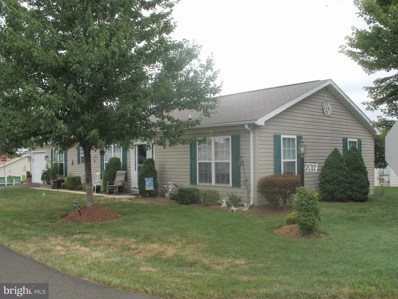 2012 Highland Court, North Wales, PA 19454 - #: PAMC659296